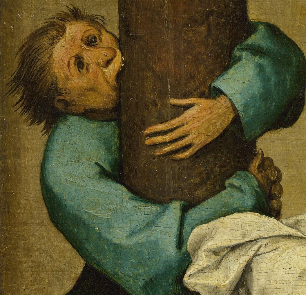 brueghel-proverbs-002.jpg