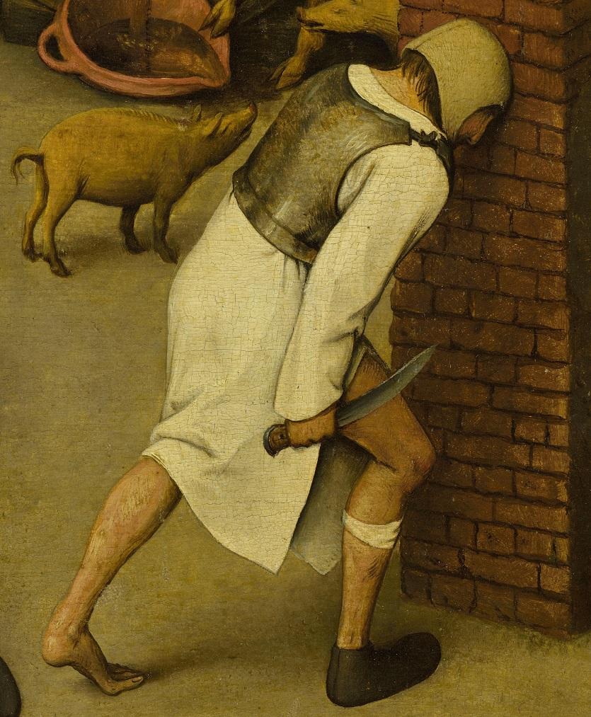 brueghel-proverbs-004.jpg