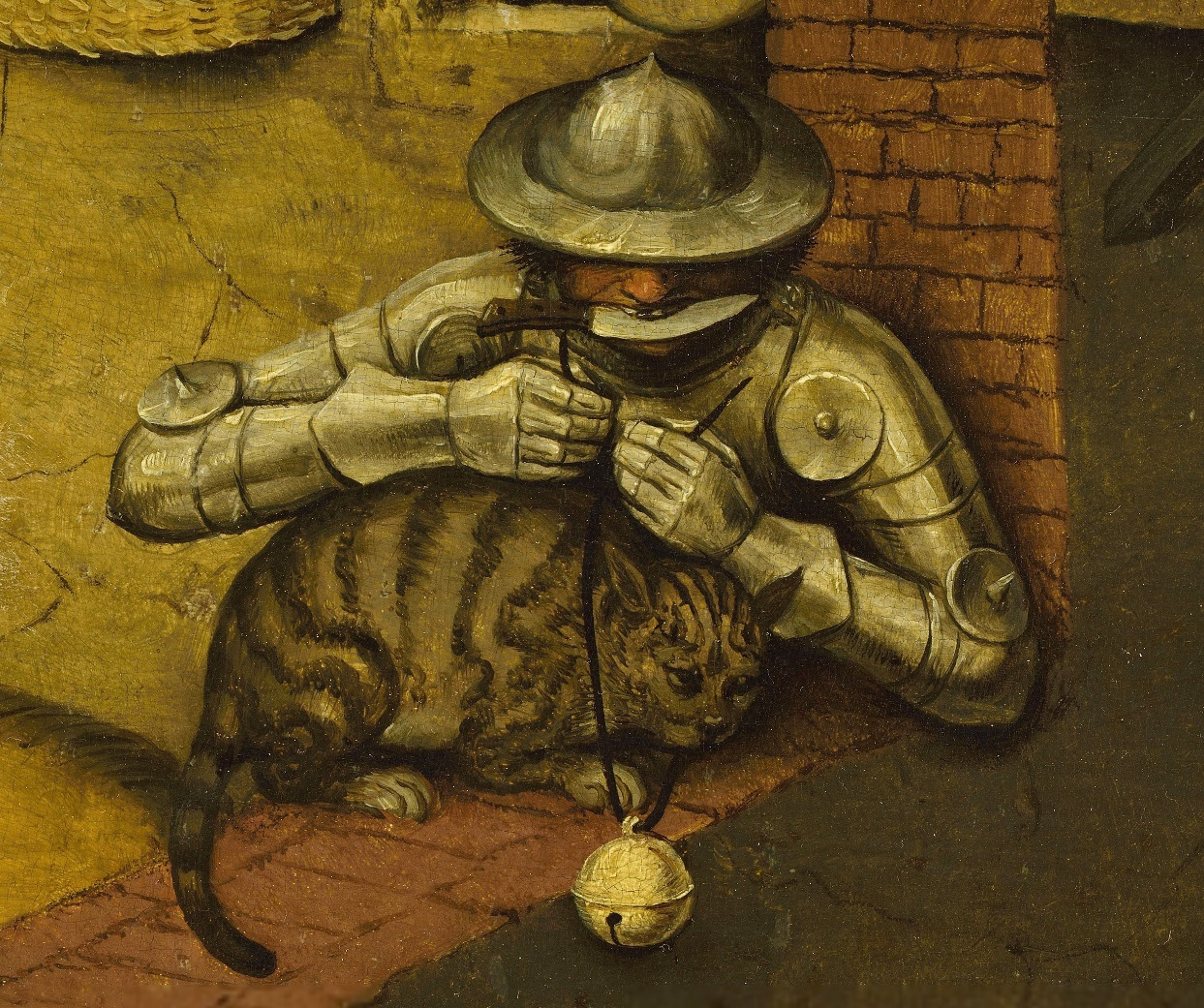 brueghel-proverbs-005.jpg