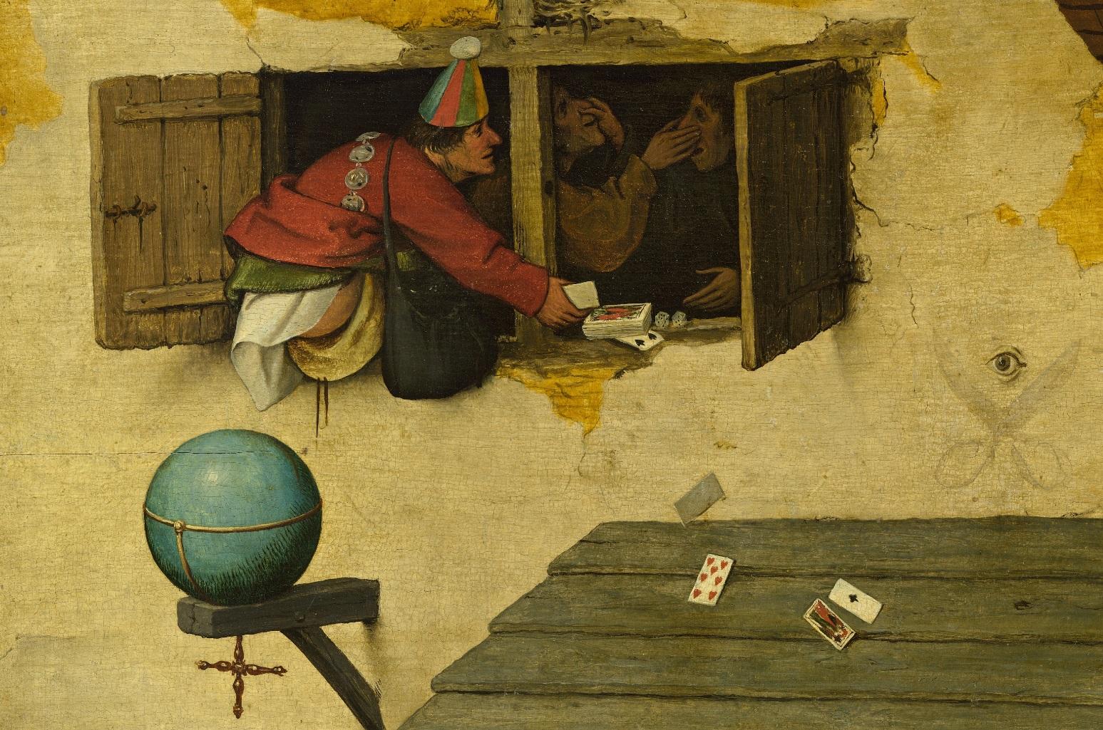 brueghel-proverbs-010.jpg