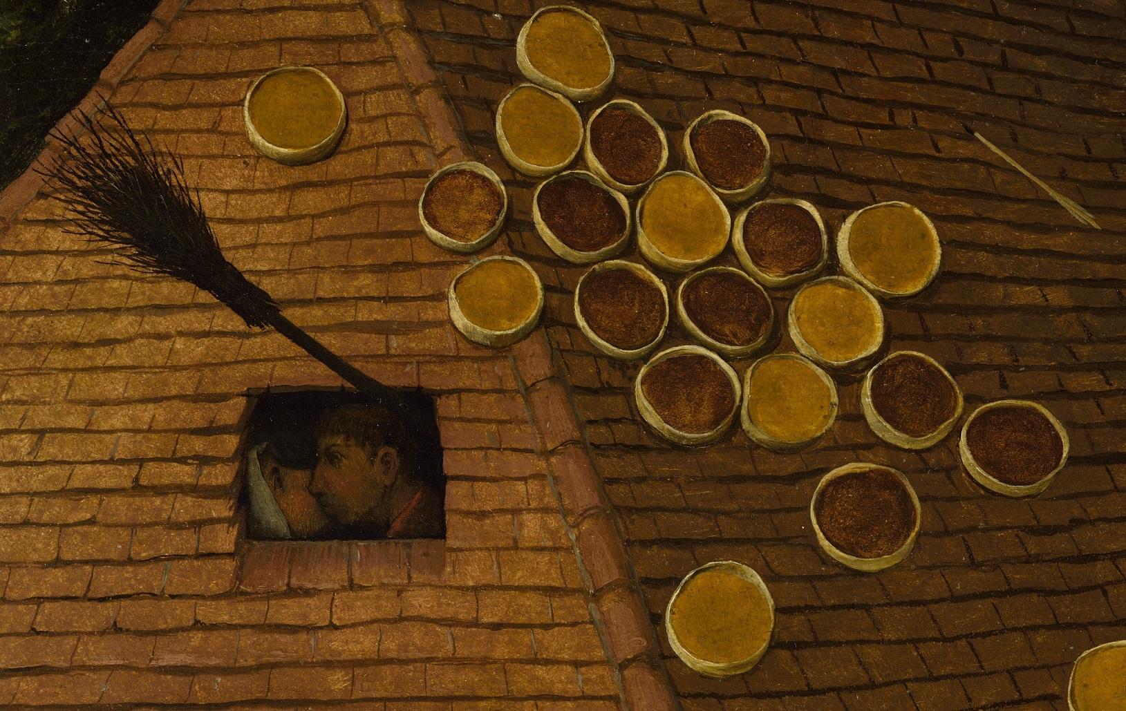 brueghel-proverbs-011.jpg