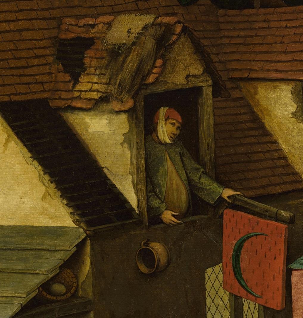 brueghel-proverbs-012.jpg