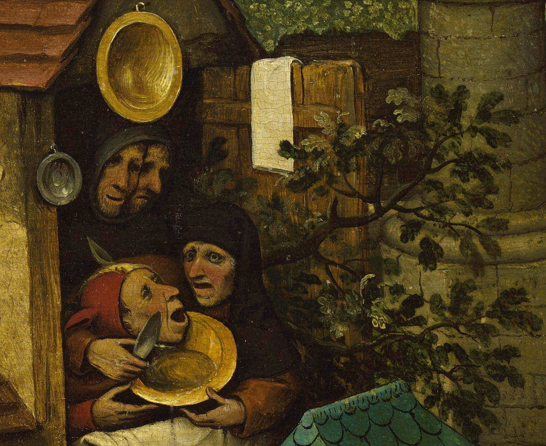 brueghel-proverbs-013.jpg