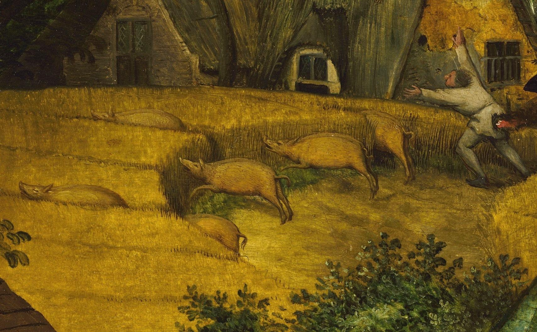 brueghel-proverbs-014.jpg
