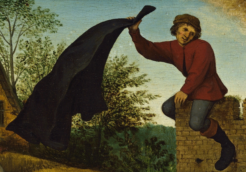 brueghel-proverbs-015.jpg