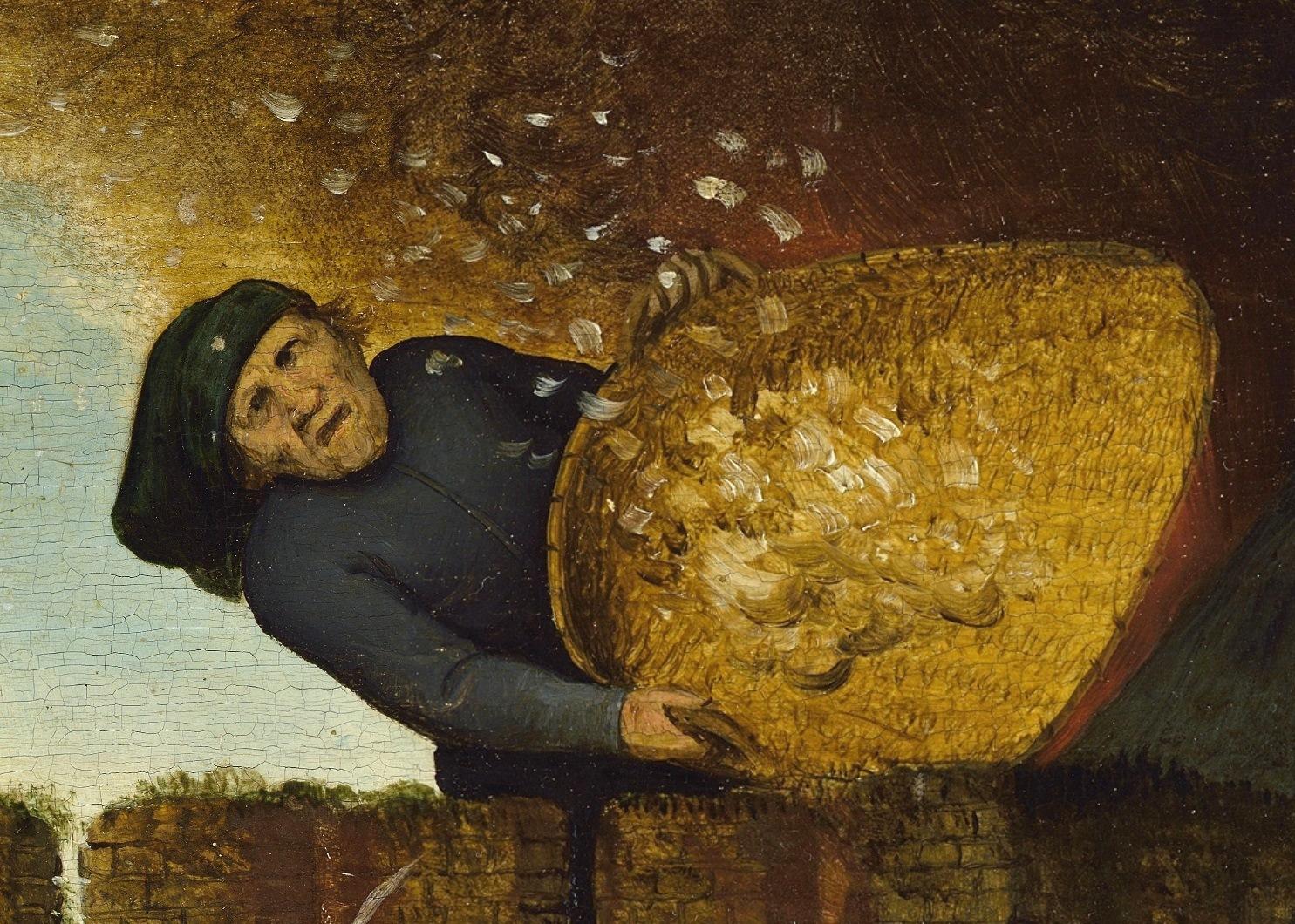 brueghel-proverbs-016.jpg