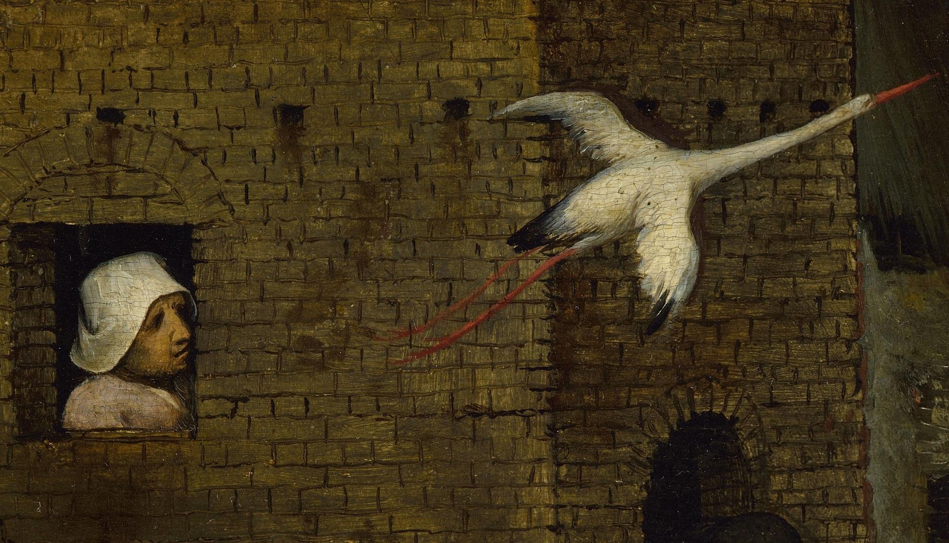 brueghel-proverbs-017.jpg