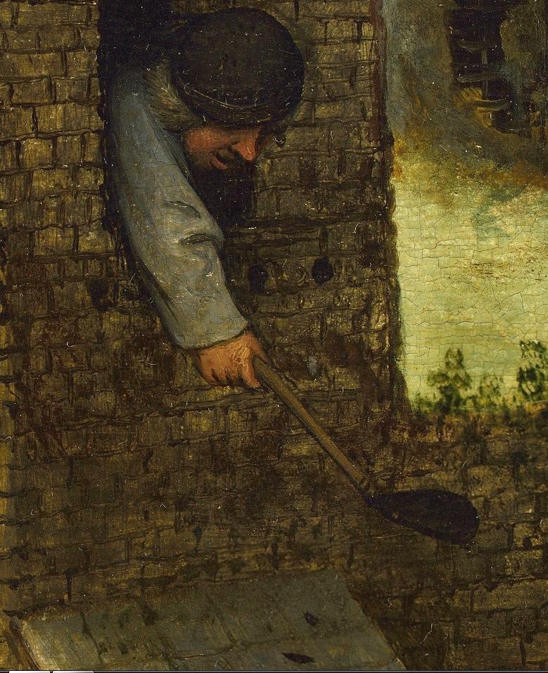 brueghel-proverbs-018.jpg