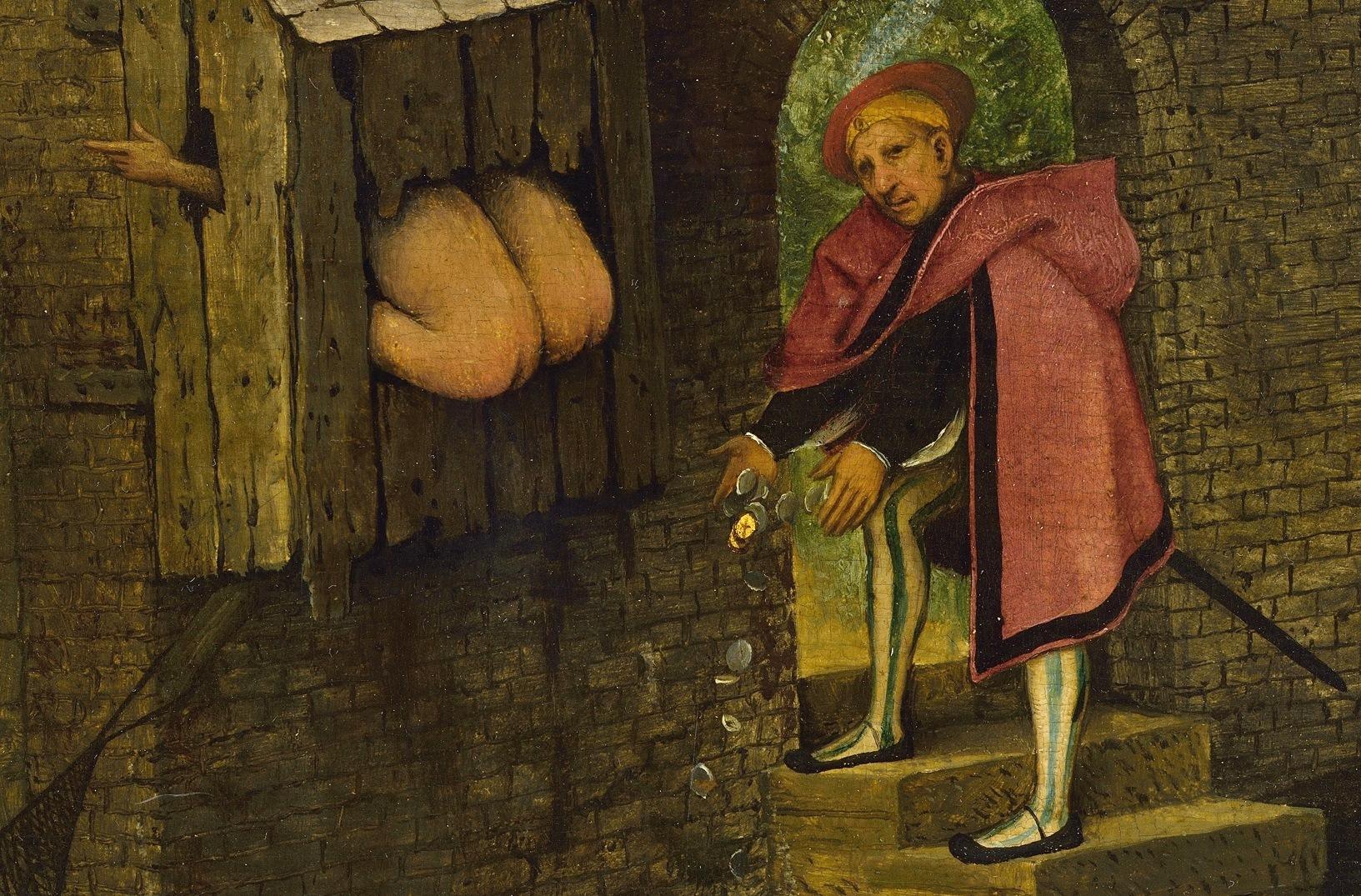 brueghel-proverbs-020.jpg