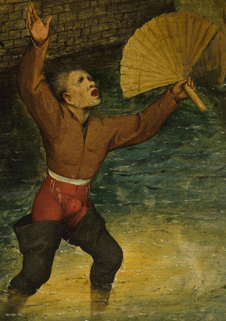 brueghel-proverbs-026.jpg