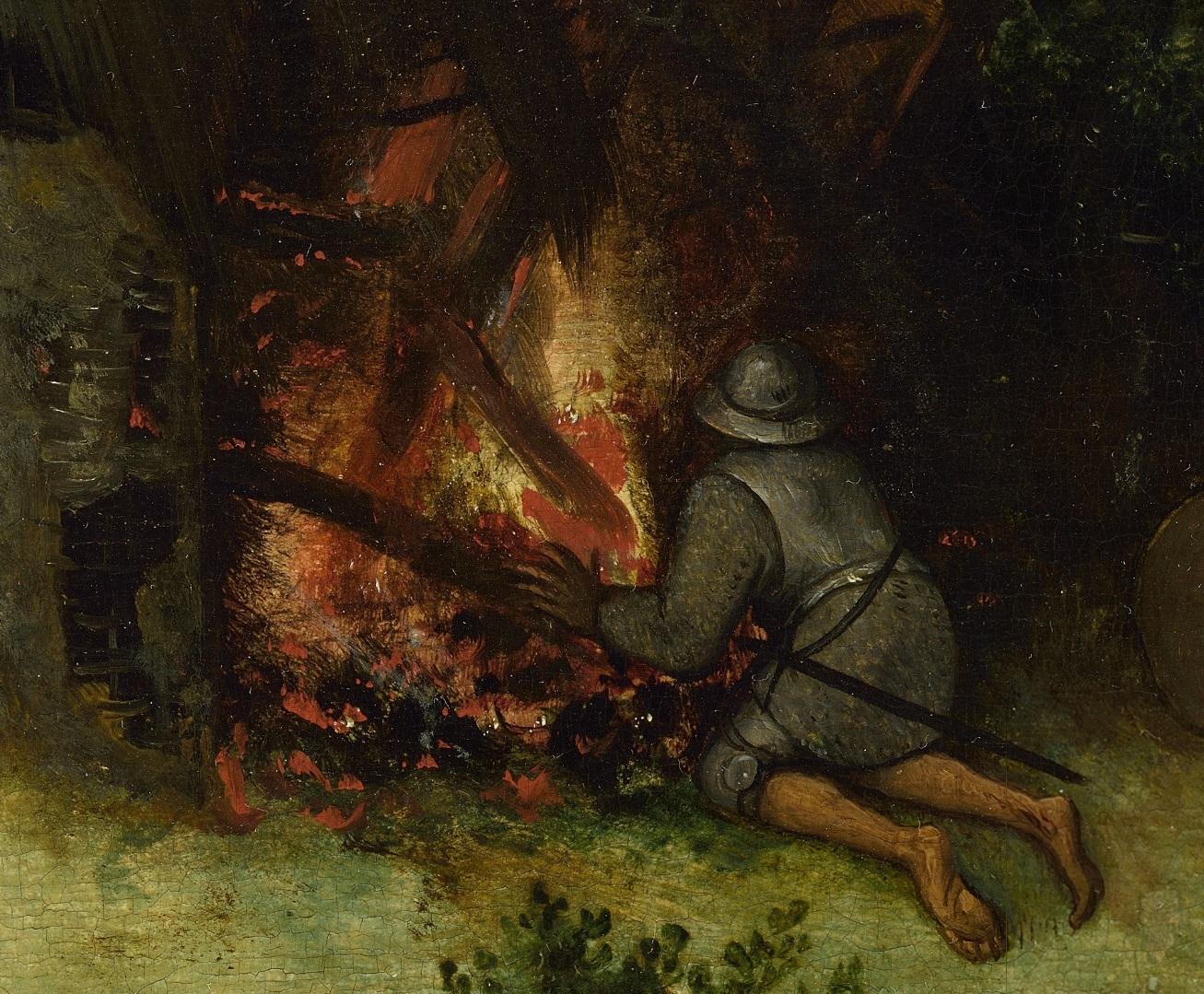 brueghel-proverbs-027.jpg