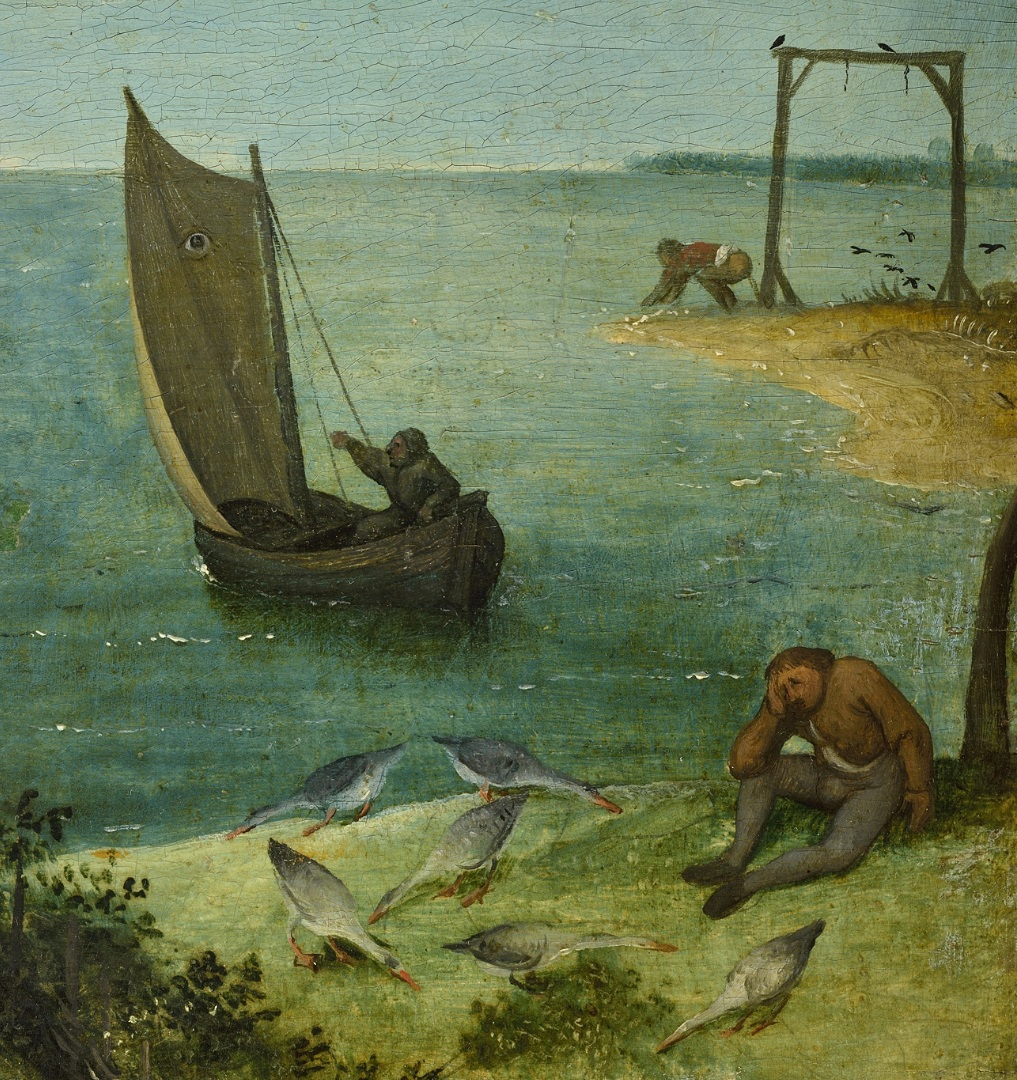 brueghel-proverbs-029.jpg
