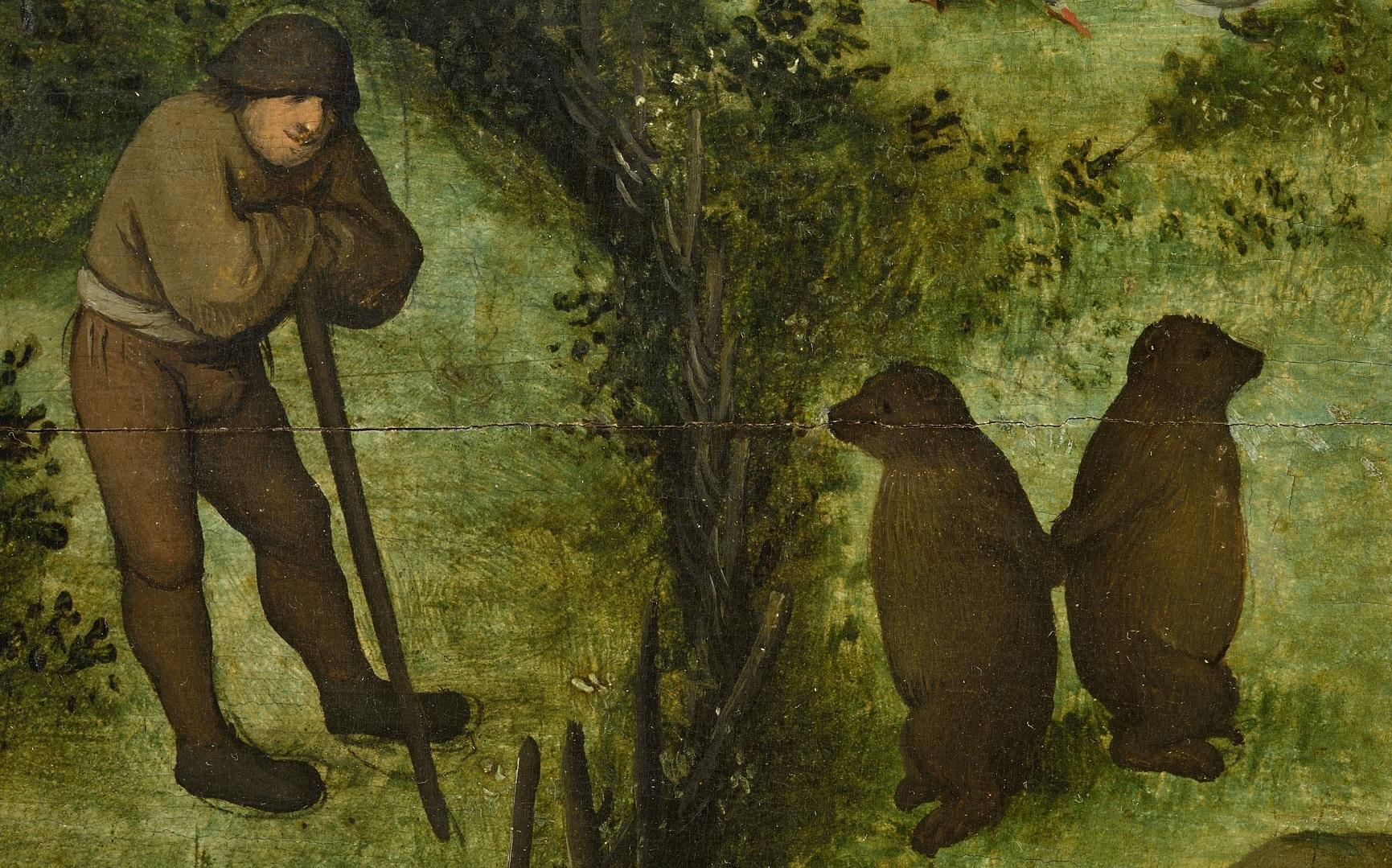 brueghel-proverbs-030.jpg