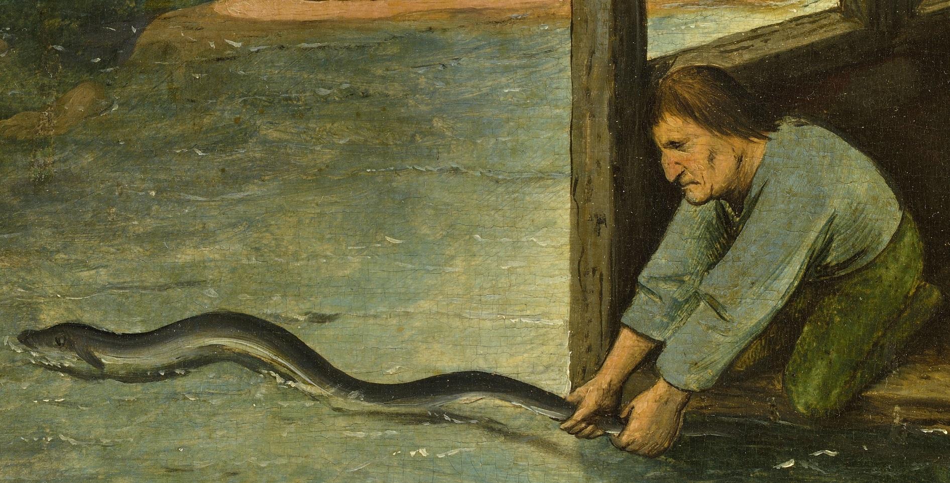 brueghel-proverbs-032.jpg