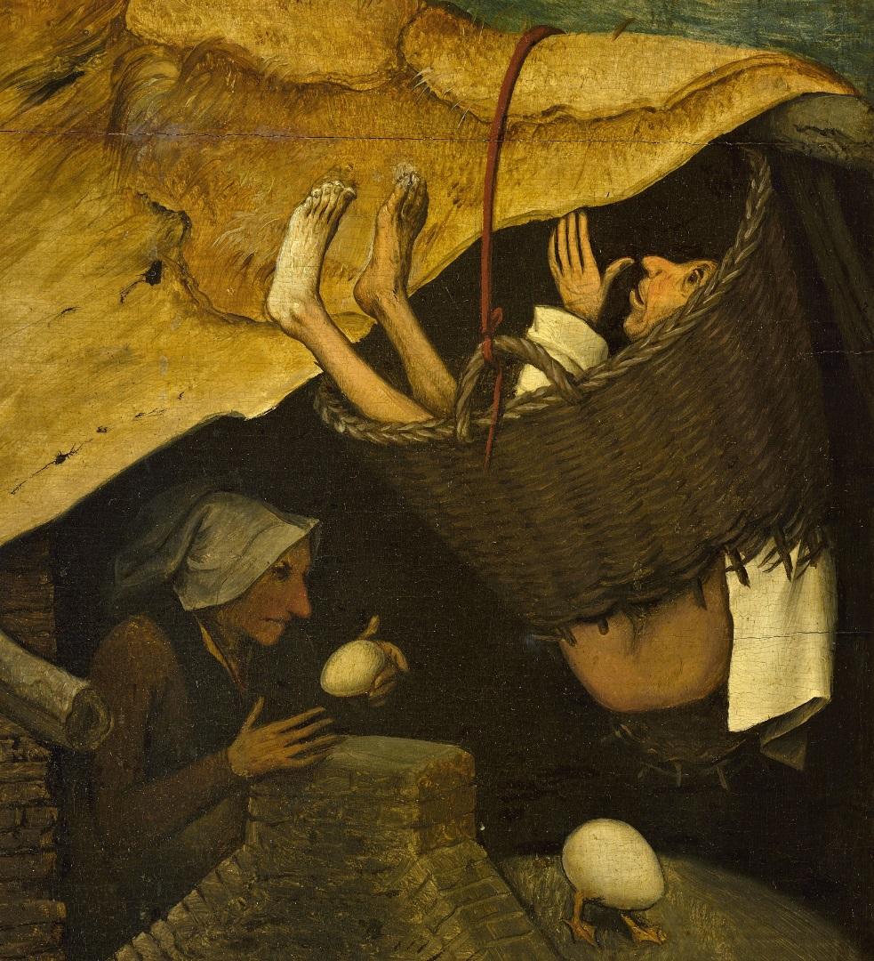 brueghel-proverbs-034.jpg