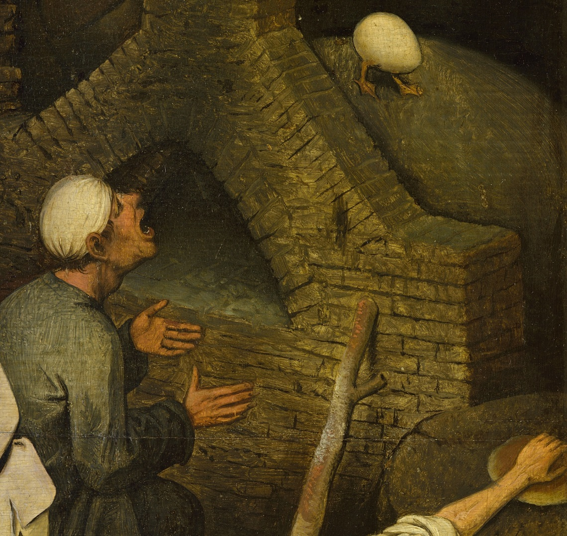 brueghel-proverbs-035.jpg