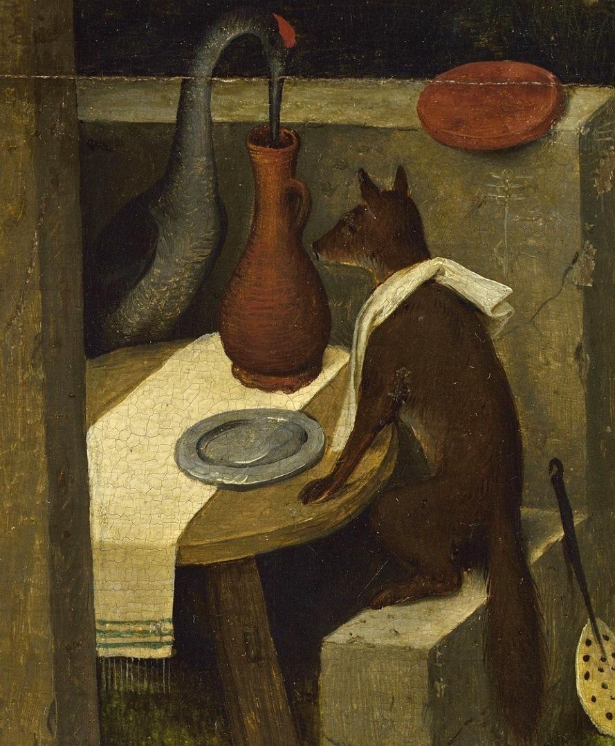 brueghel-proverbs-048.jpg