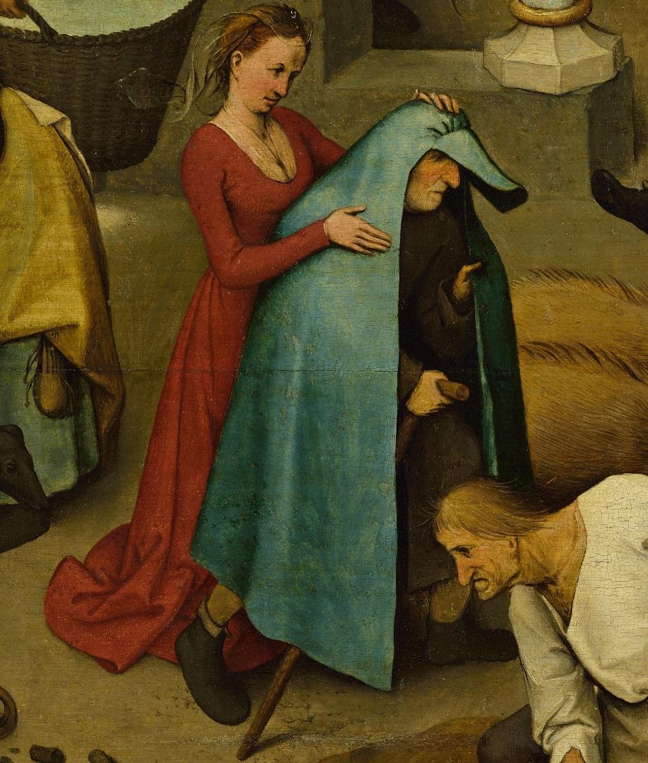 brueghel-proverbs-050.jpg