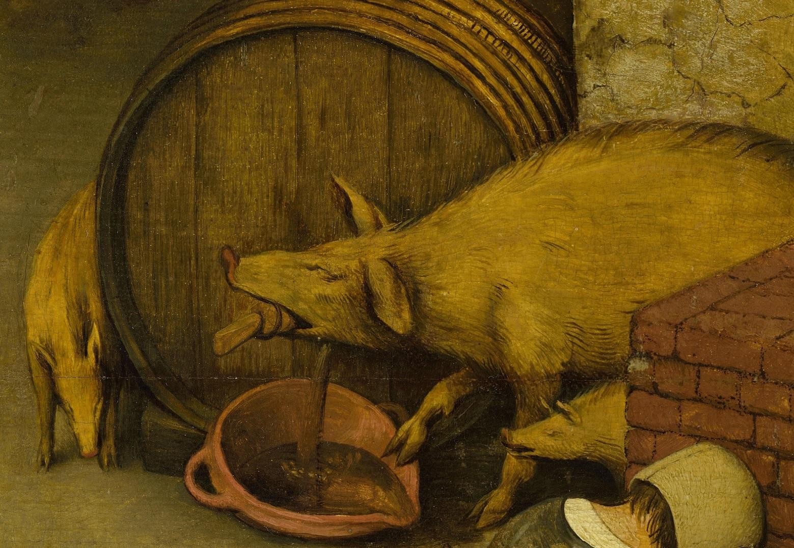 brueghel-proverbs-052.jpg