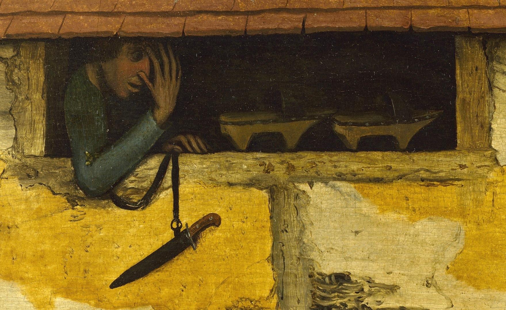 brueghel-proverbs-053.jpg
