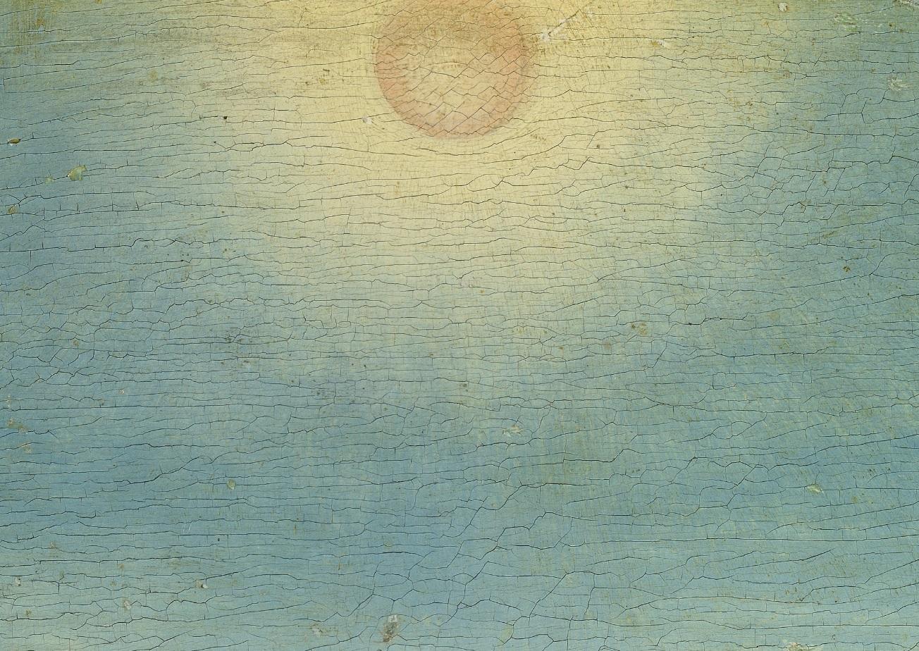brueghel-proverbs-056.jpg