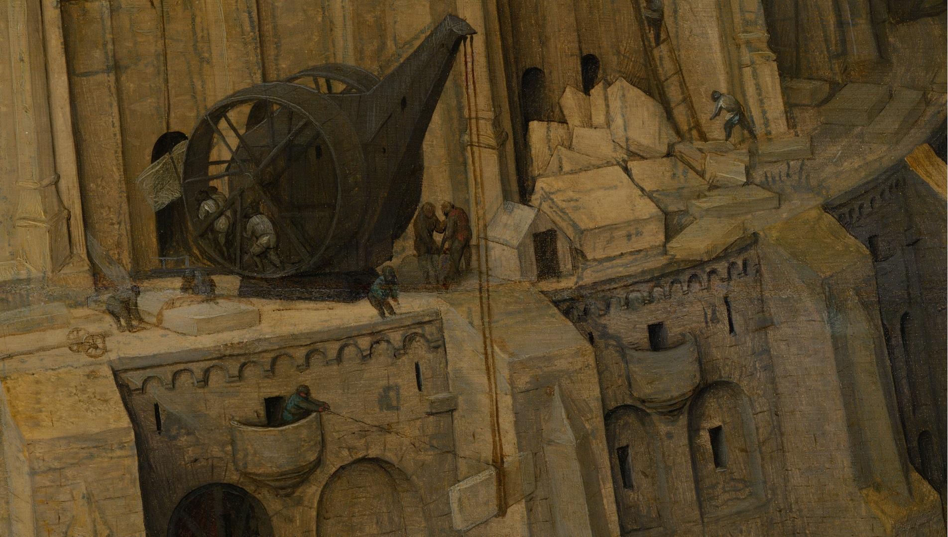 brueghel-tob-06.jpg