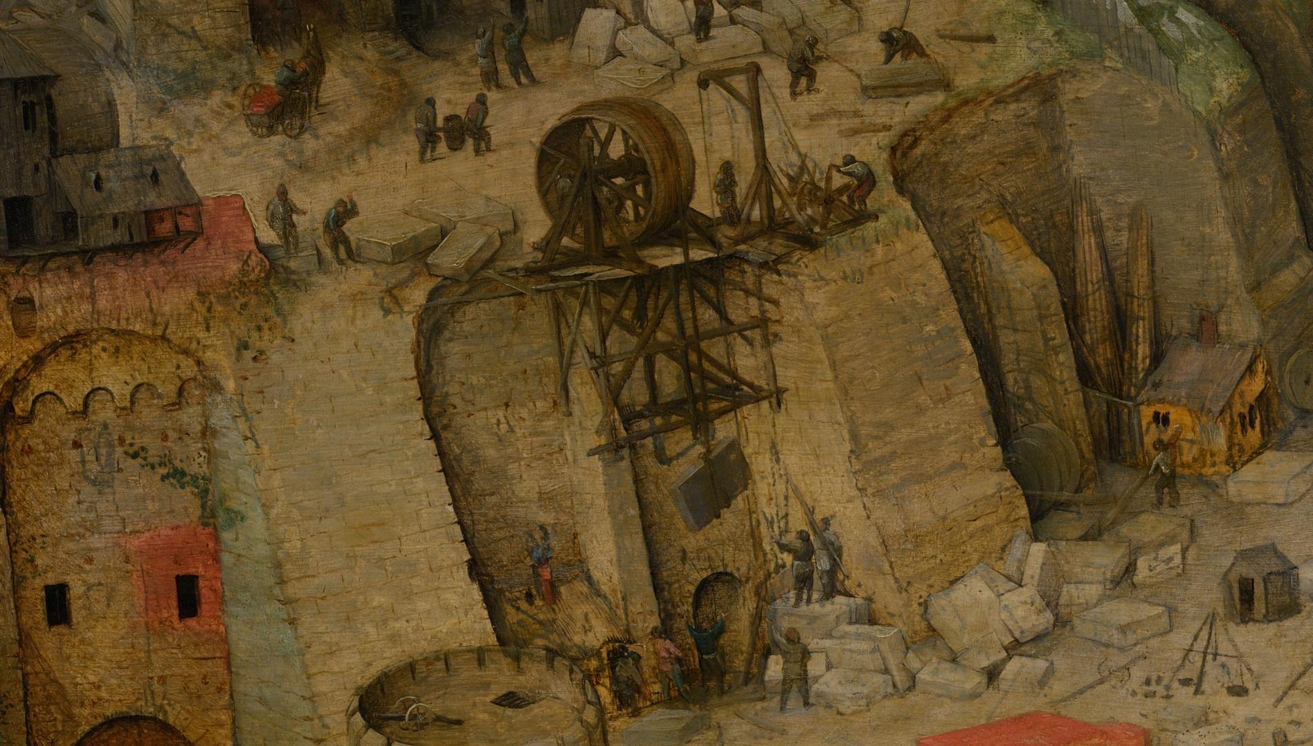 brueghel-tob-08.jpg