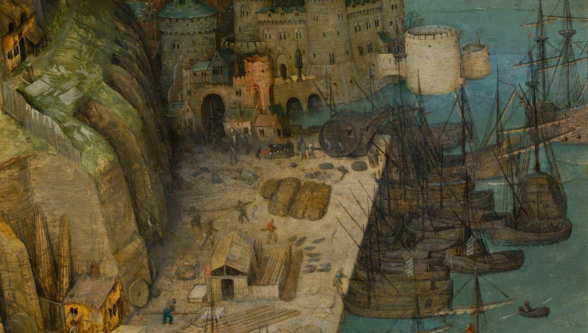 brueghel-tob-10.jpg