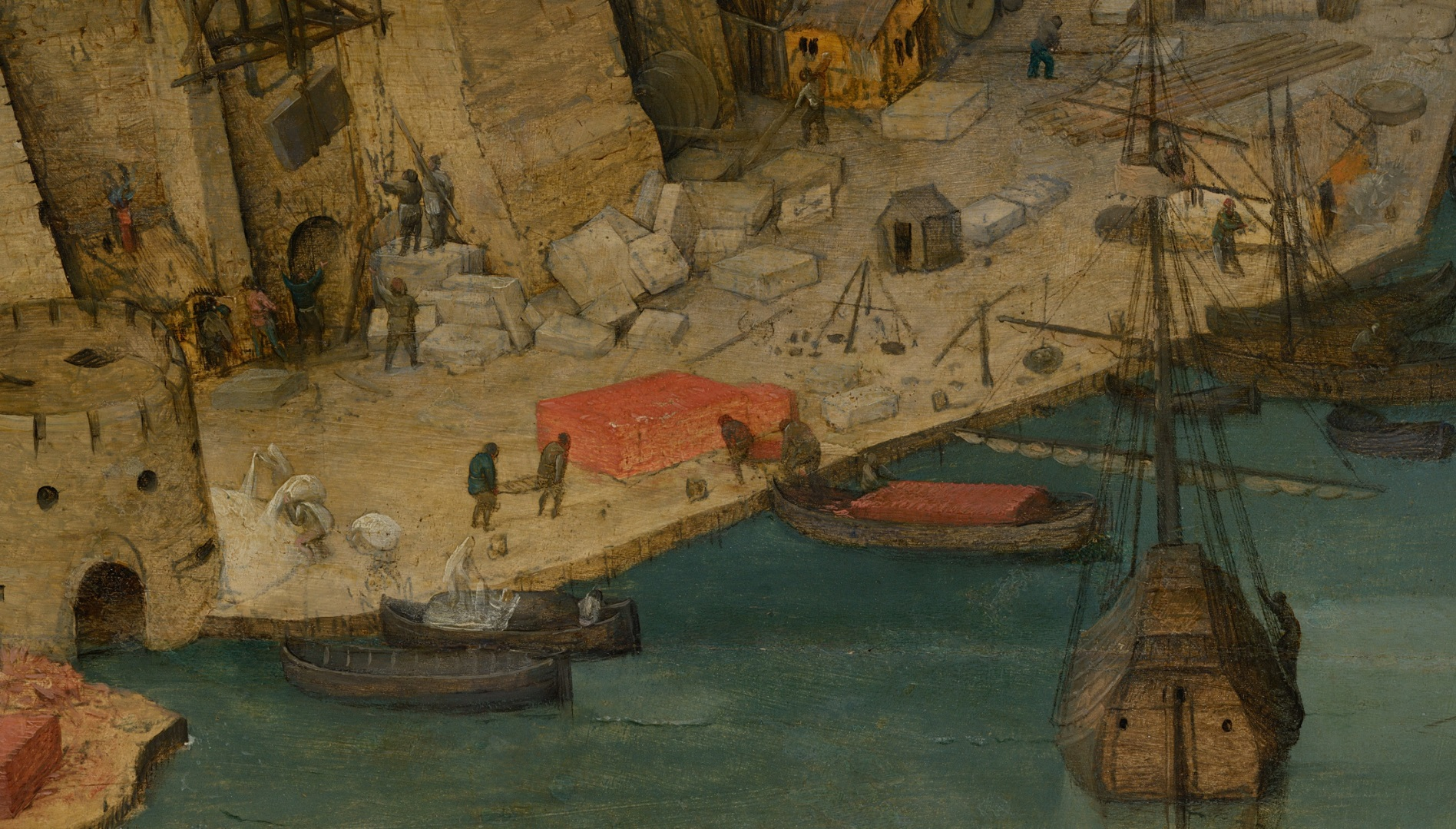 brueghel-tob-11.jpg