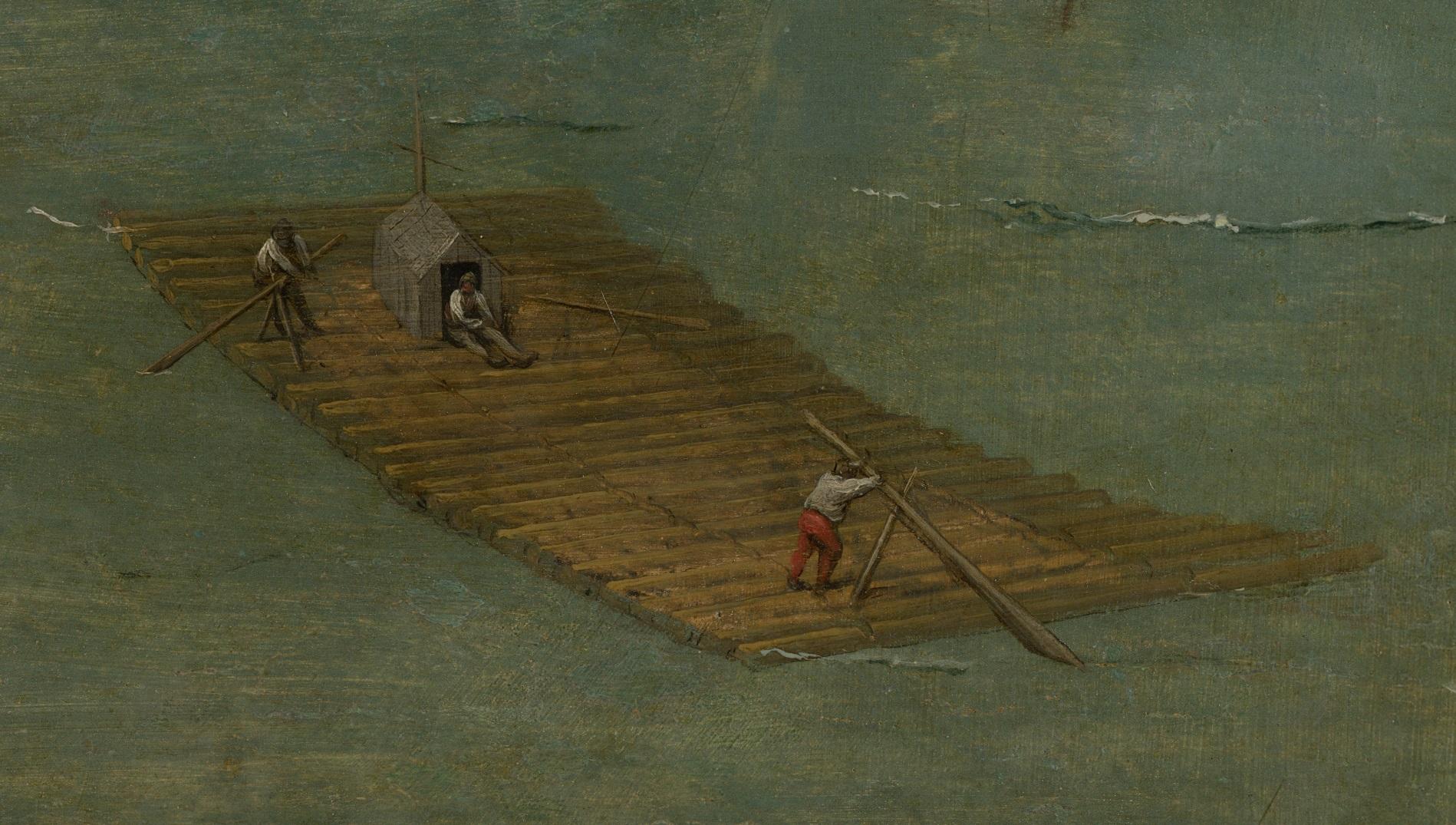 brueghel-tob-12.jpg