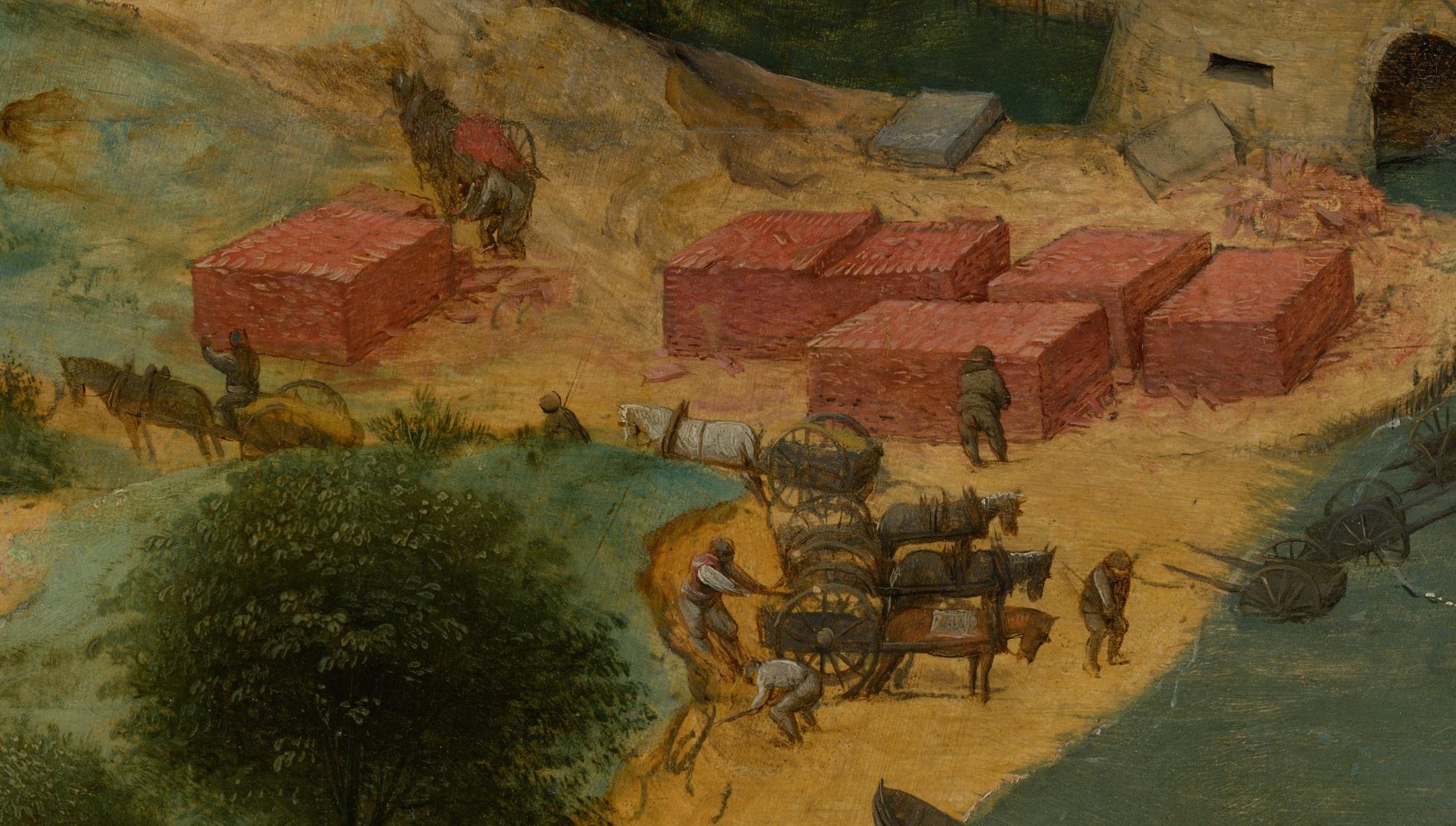 brueghel-tob-13.jpg