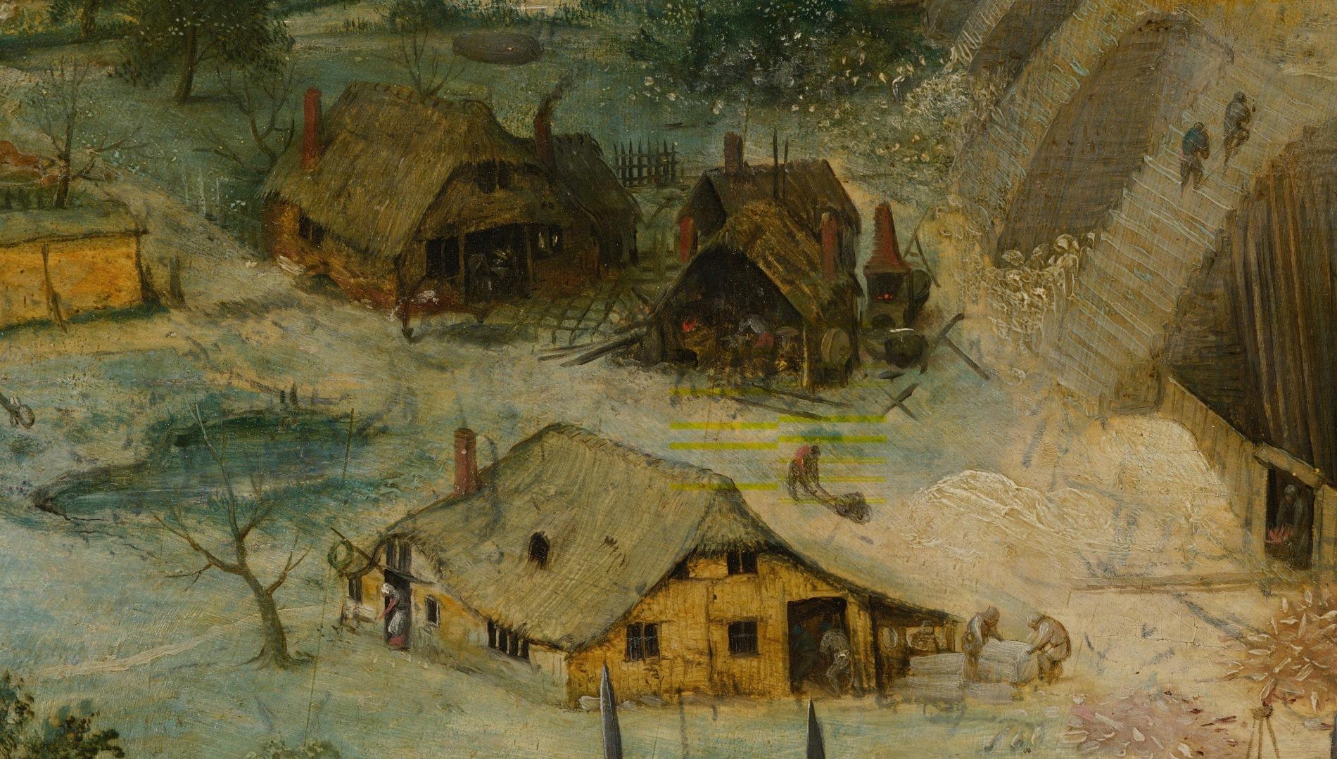 brueghel-tob-14.jpg