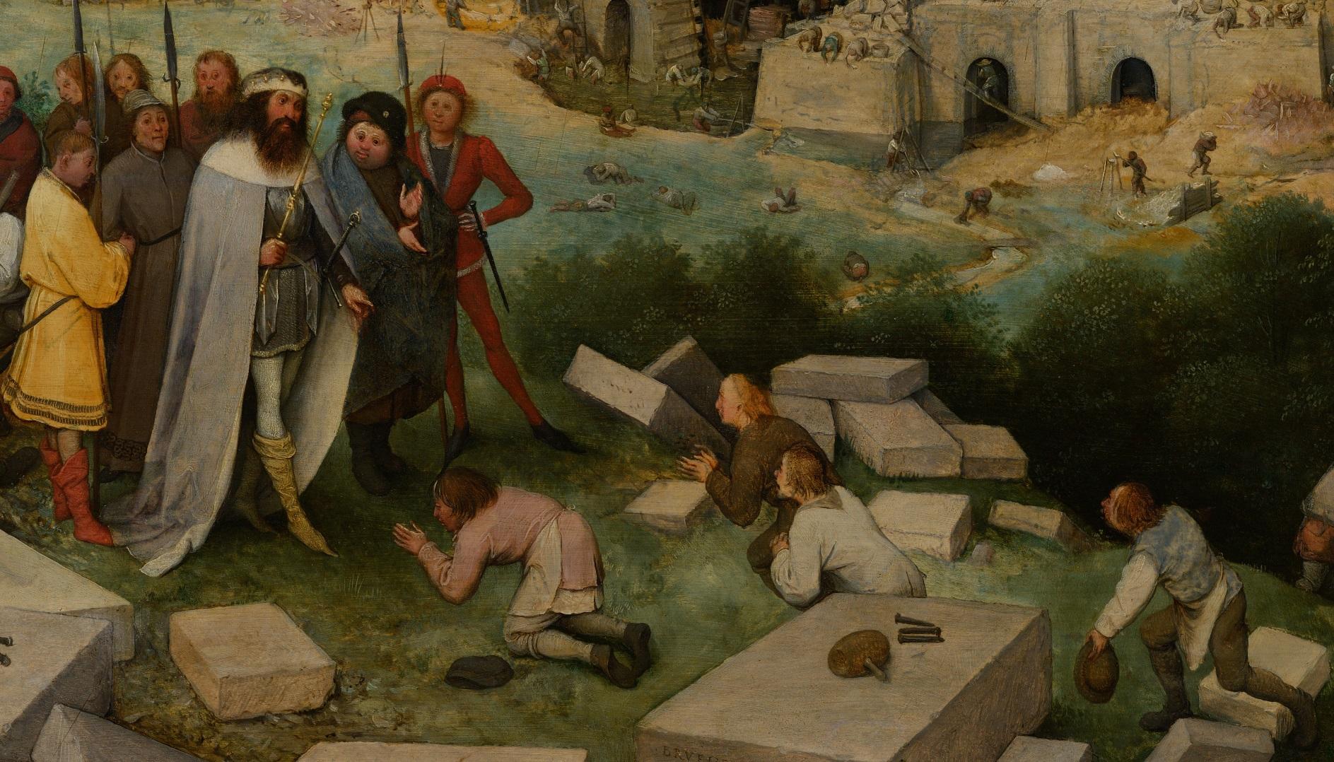 brueghel-tob-15.jpg