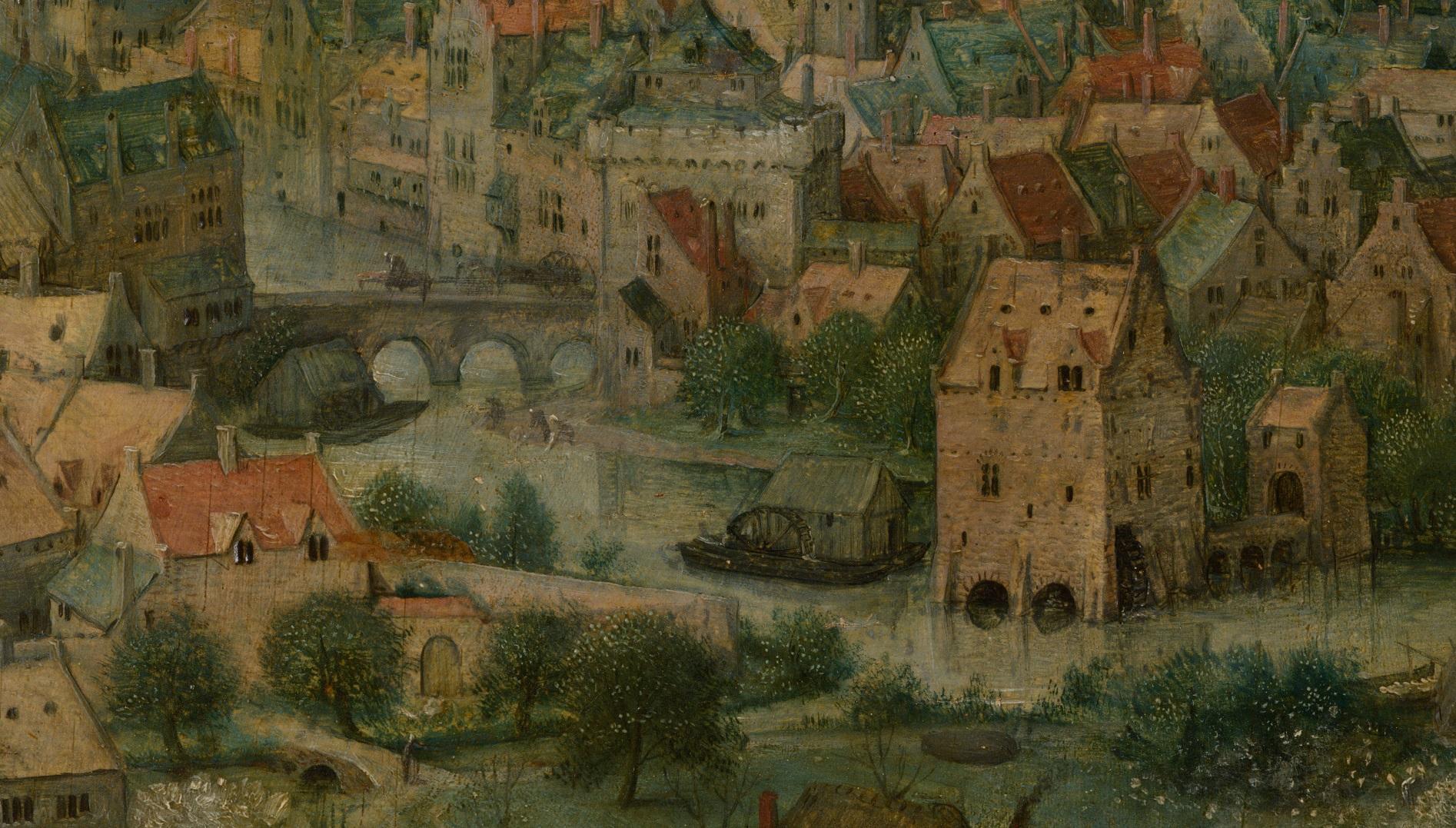 brueghel-tob-16.jpg