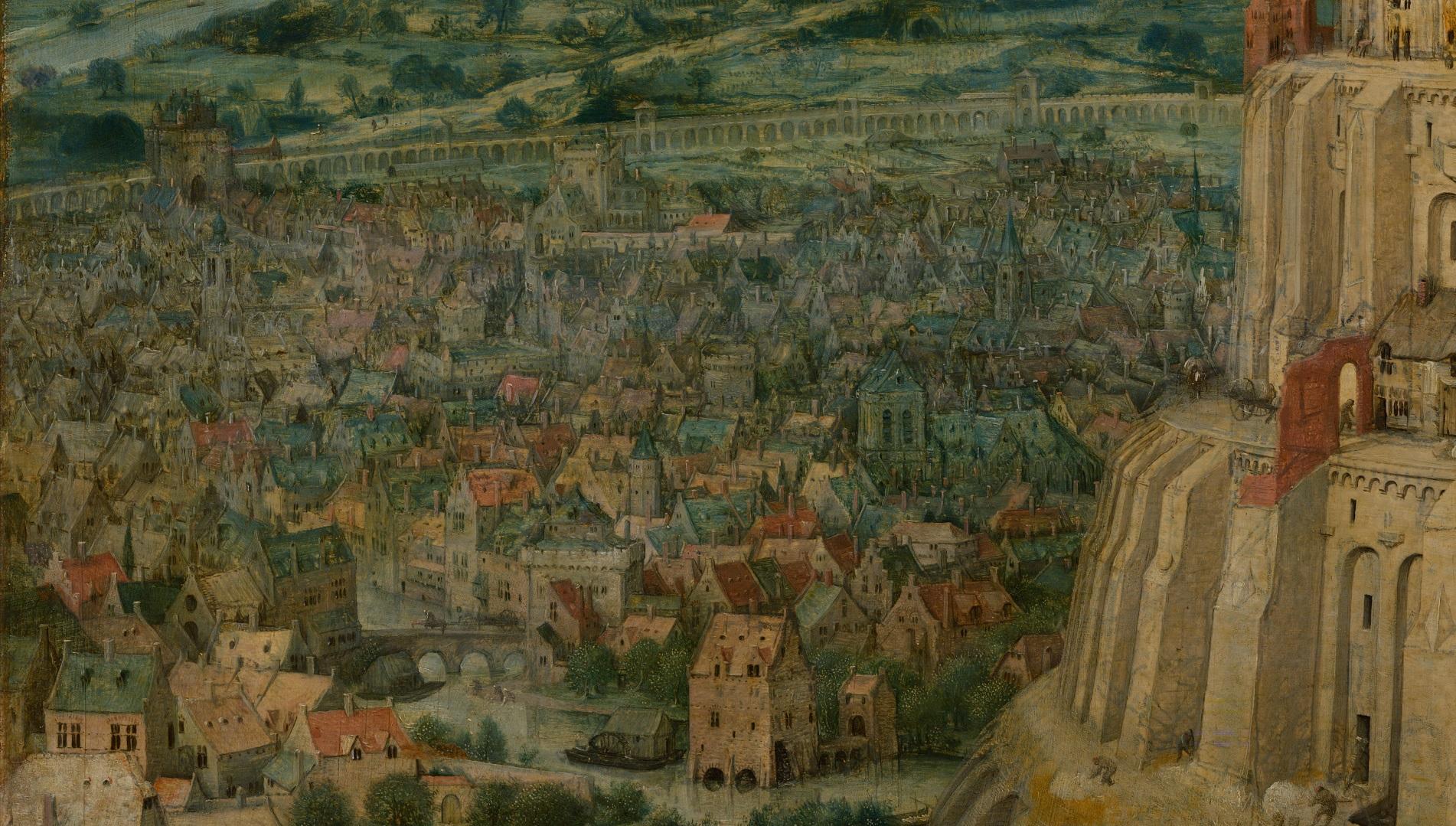 brueghel-tob-17.jpg