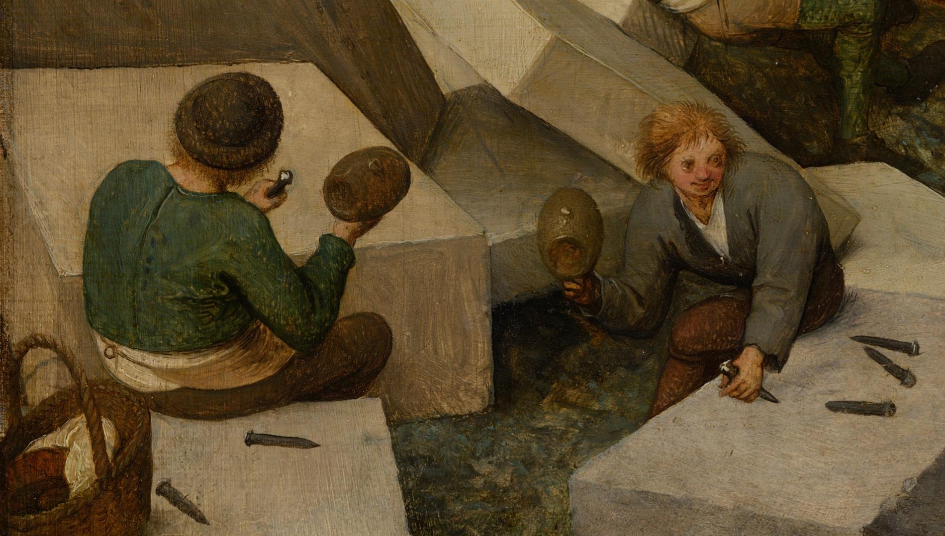 brueghel-tob-18.jpg