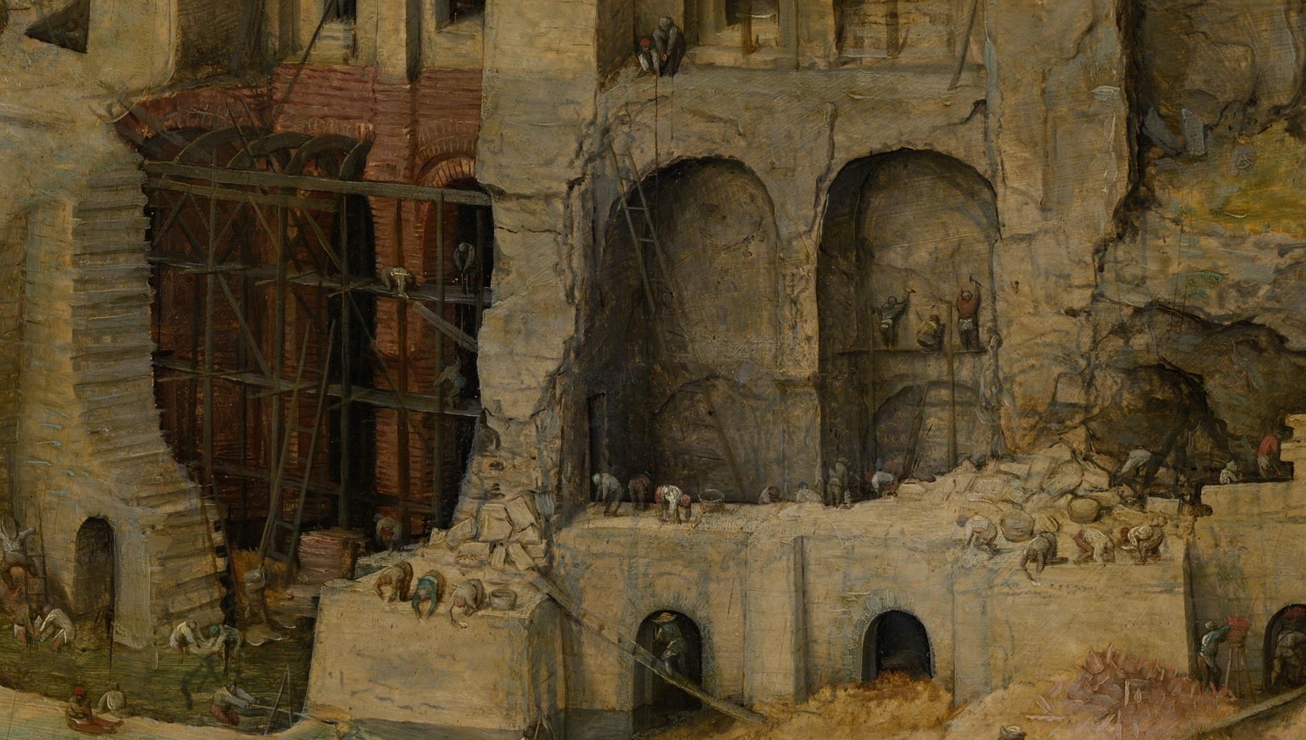 brueghel-tob-19.jpg