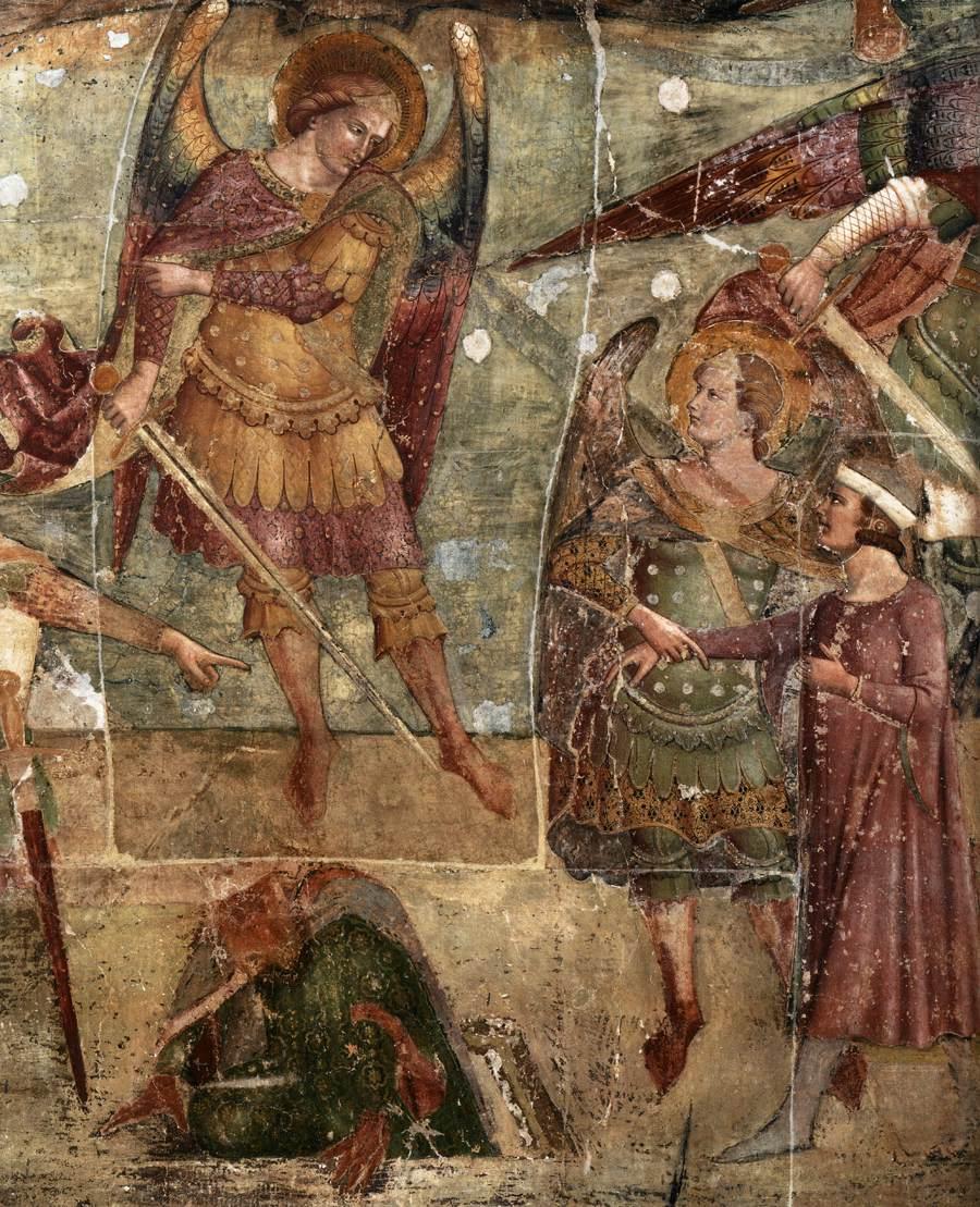 buonamicobuffalmacco-lastjud-1335-40.jpg