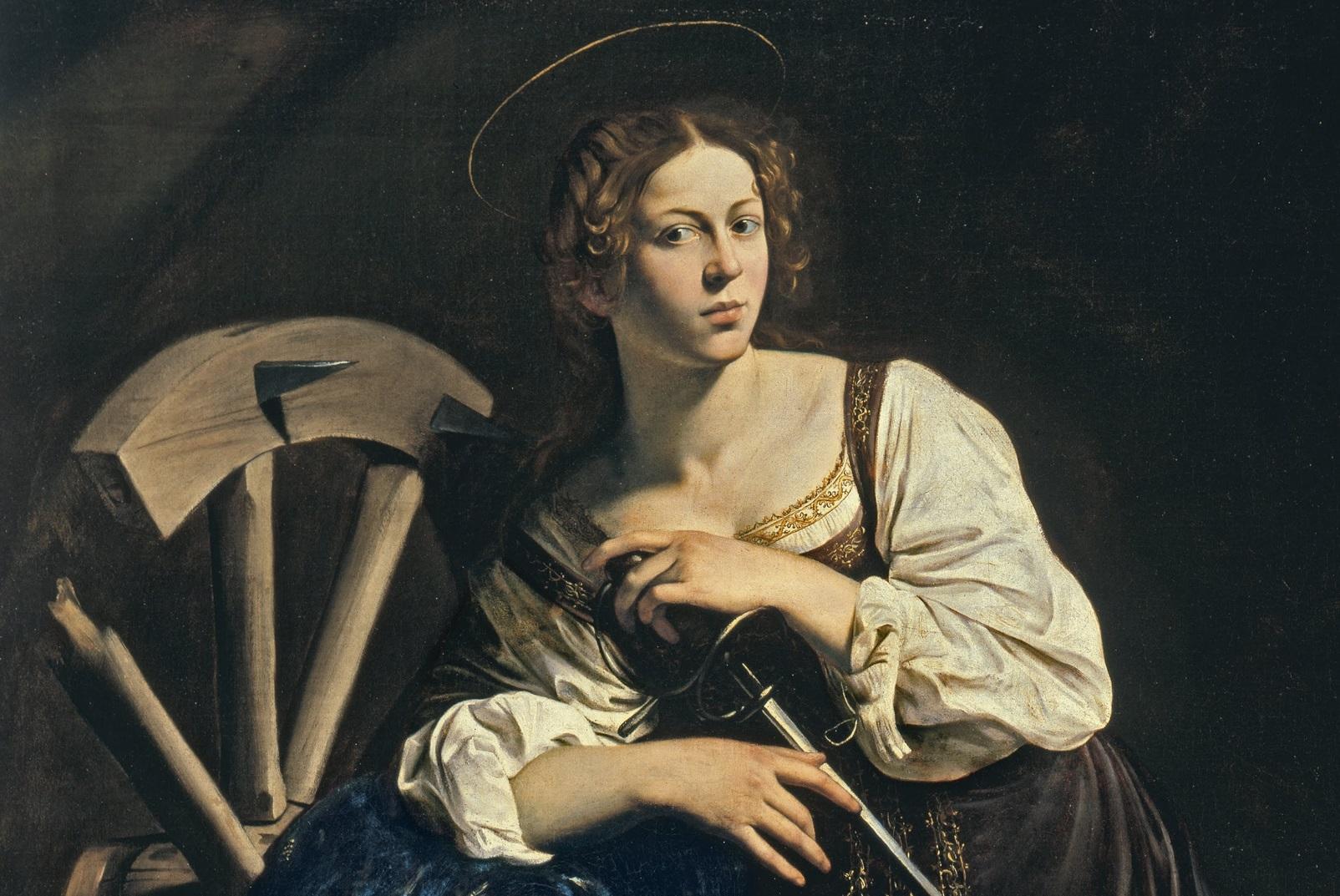 caravaggio-stkat-1598c-det.jpg