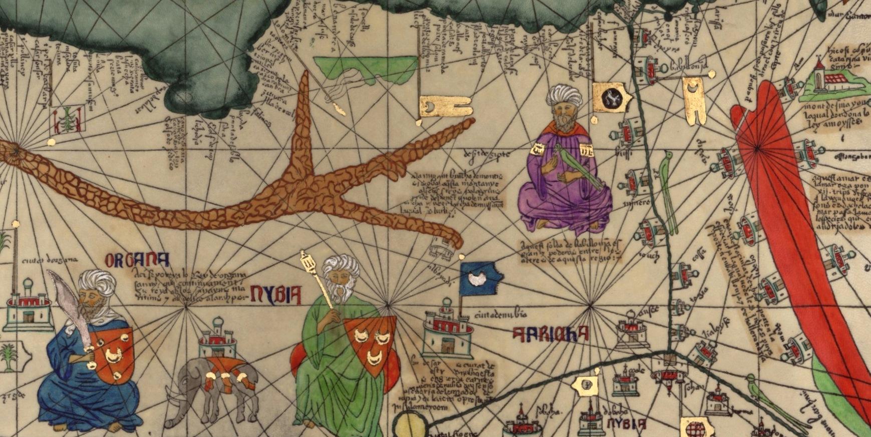 catalan-atlas-1375-detail-egypt.jpg