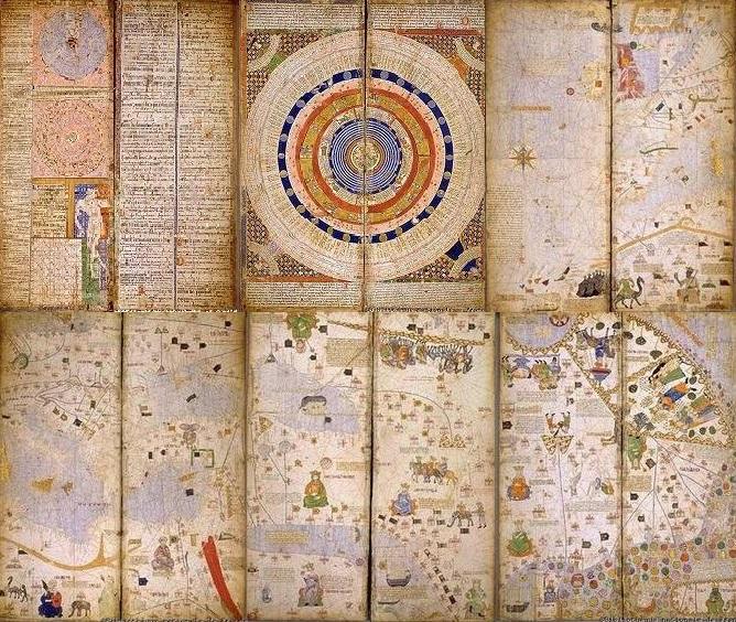 catalan-atlas-1375.jpg