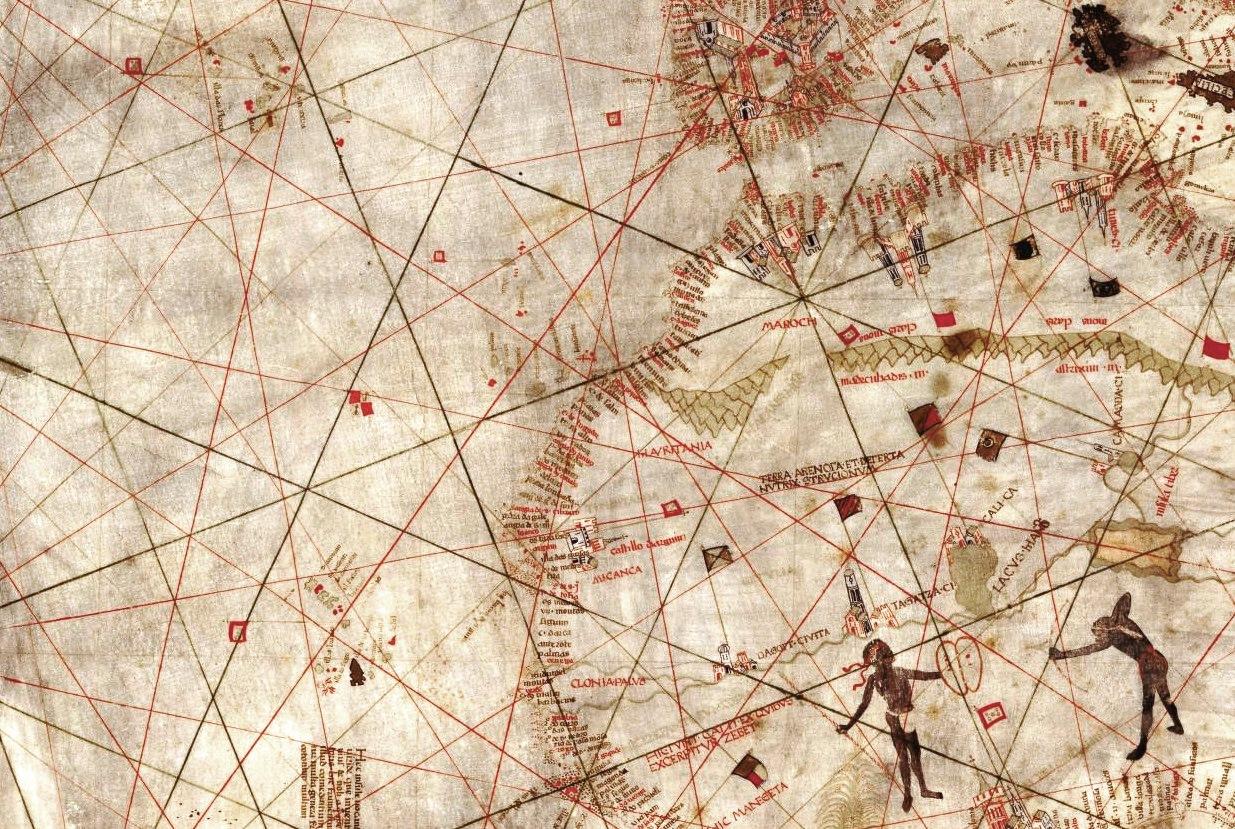 colombus-portolan-detail.jpg