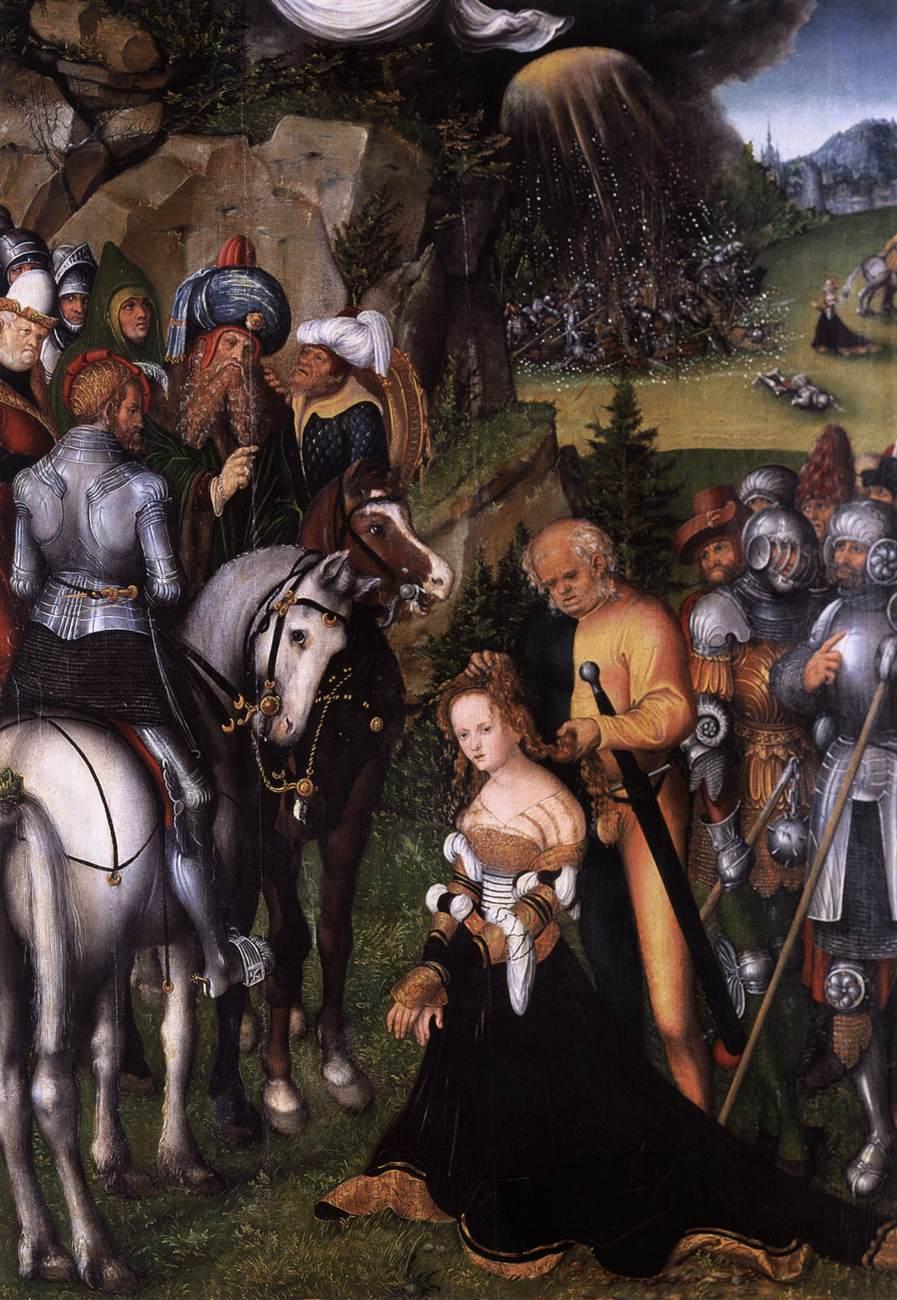 cranach-beheadcat-1515.jpg