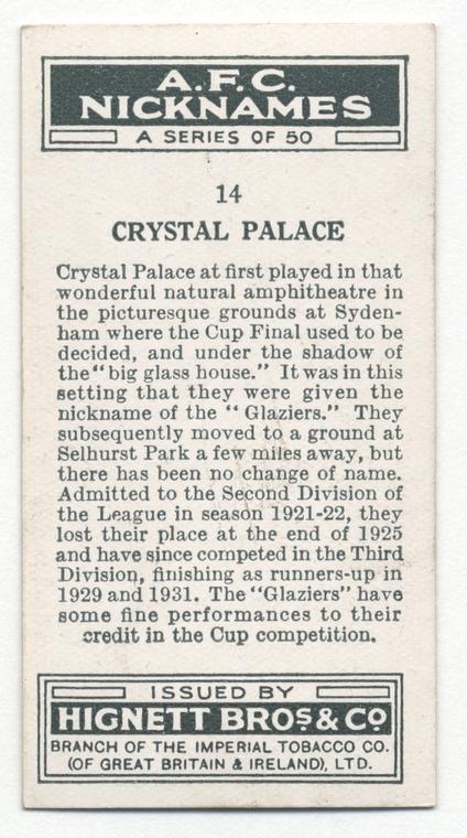 crystalpalace-back_1.jpg