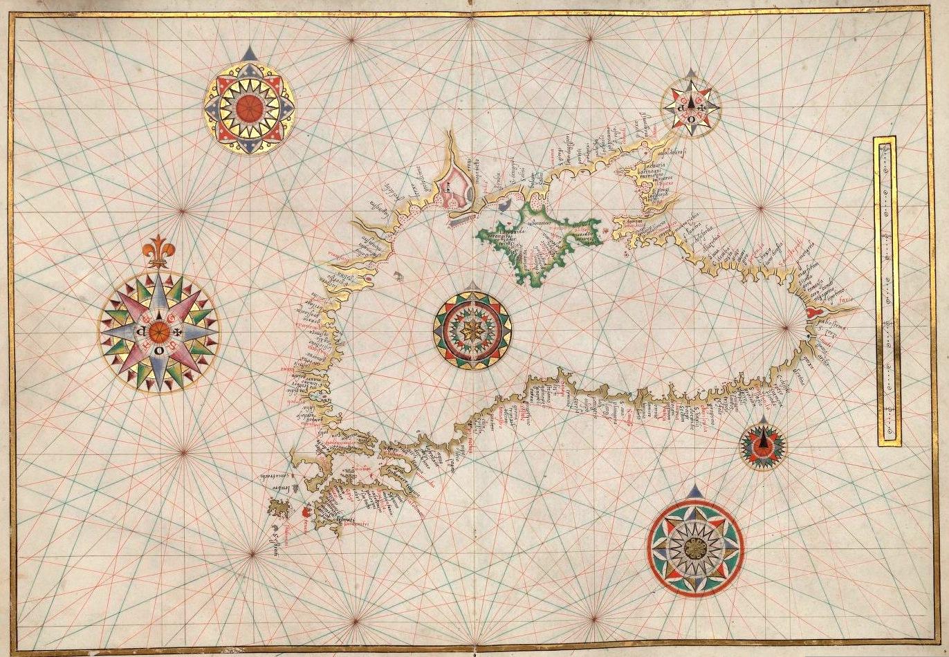 diogohomem-1572.jpg