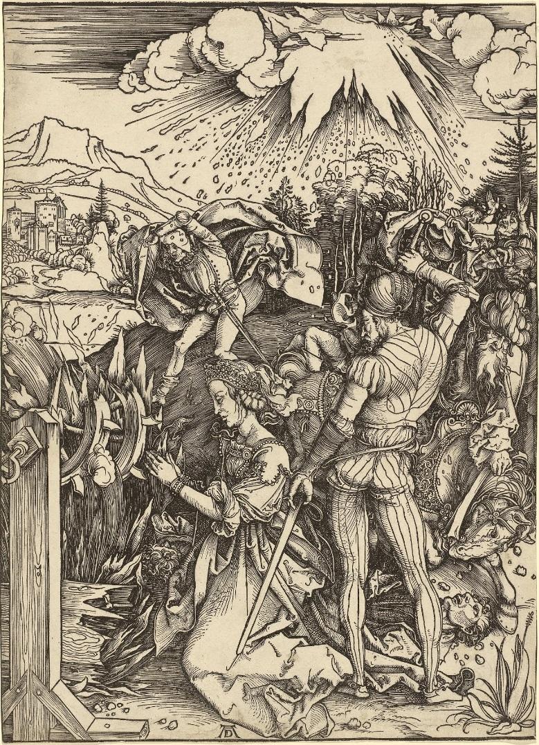 durer-stkat-martyr-1497-99.jpg