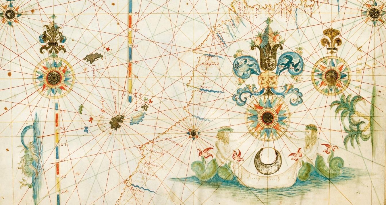 francesco-oliva-detail.jpg