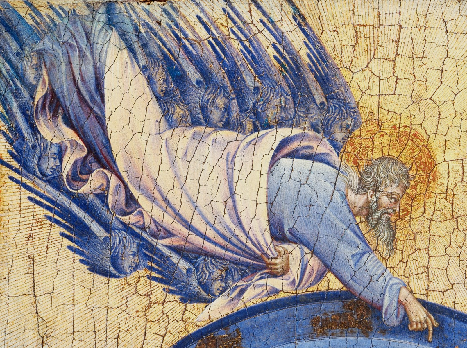 giovanni-di-paolo-creation-and-the-expulsion-from-the-paradise-1445c-det.jpg