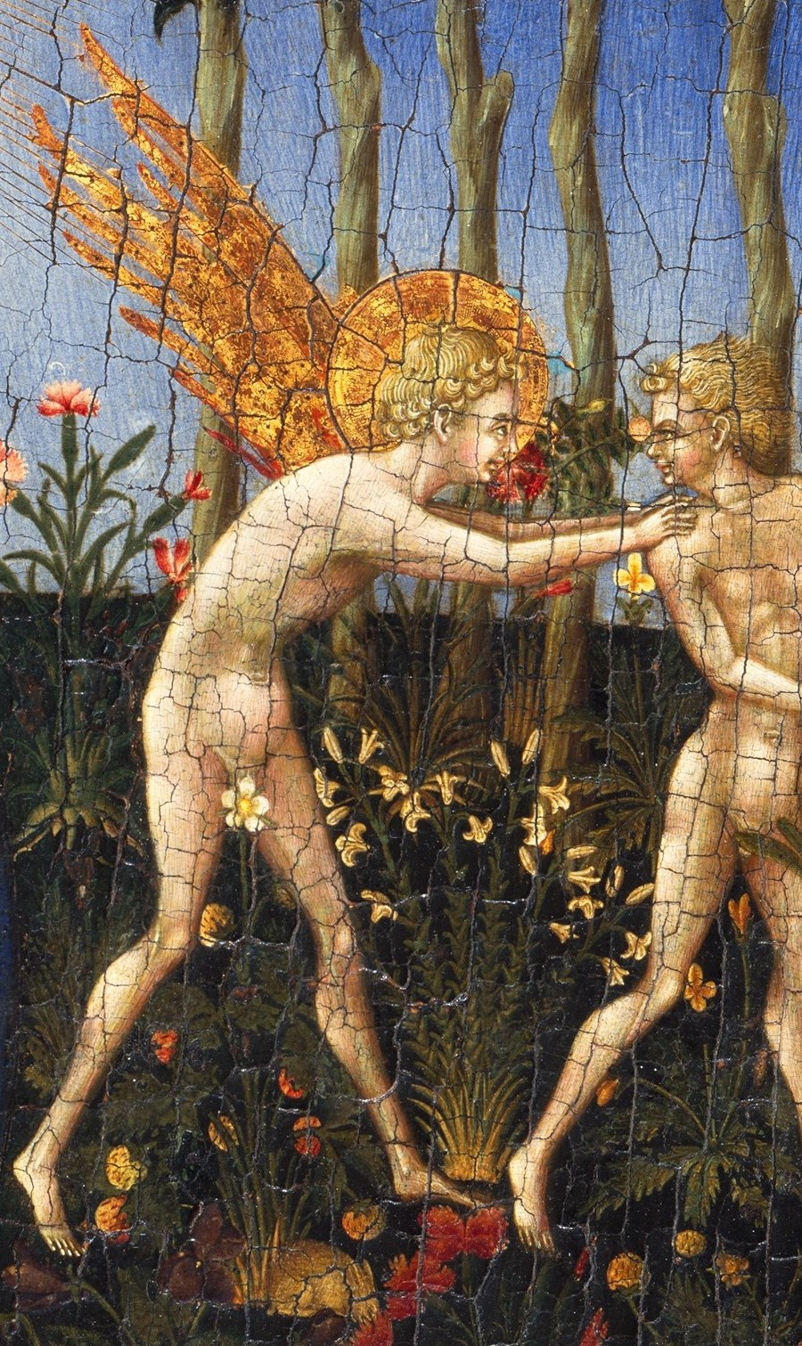 giovanni-di-paolo-creation-and-the-expulsion-from-the-paradise-1445c-det2.jpg
