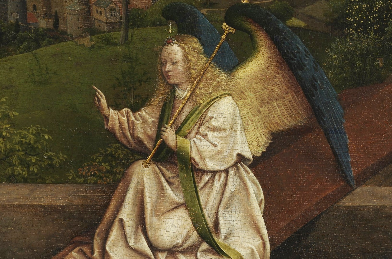 hubert-et-jan-vaneyck-3marys-1425-35.jpg